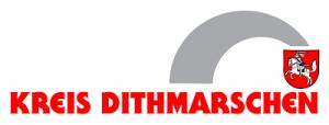 Kreis Dithmarschen - Partner von Jannsen Fleischwaren
