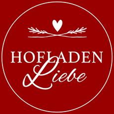 Hofladenliebe - Partner von Jannsen Fleischwaren