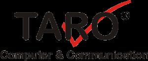 TARO - Partner von Jannsen Fleischwaren